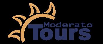 Moderato Tours